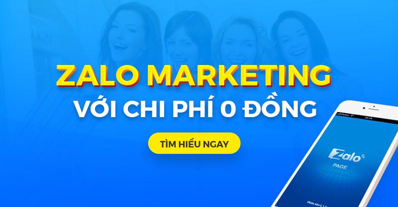zalo marketing 0 %C4%91%E1%BB%93ng