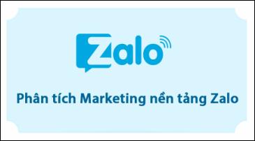 zalo marketing 4
