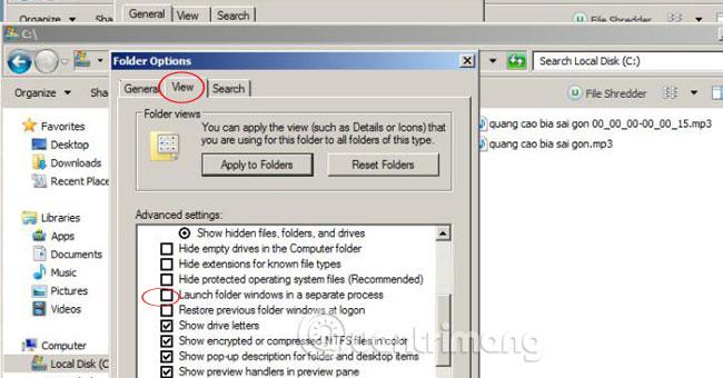 8 cách dễ dàng để giải phóng RAM giúp máy chạy nhanh hơn