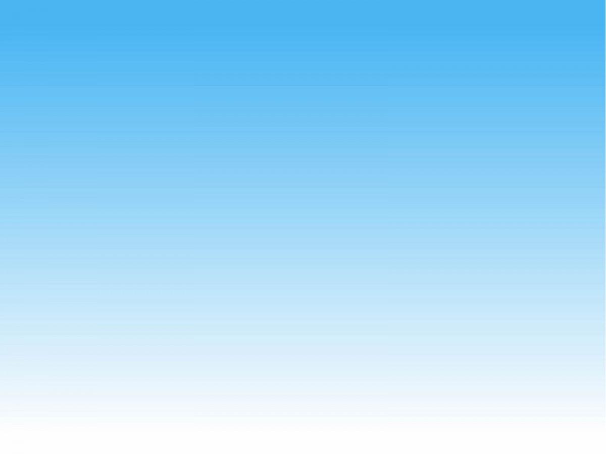 500 Hình Nền Powerpoint Màu Xanh Nước Biển Xanh Dương Cực