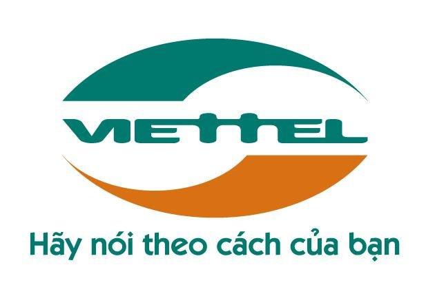 Số tổng đài Viettel