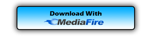 MediaFire phanmemgoc.com