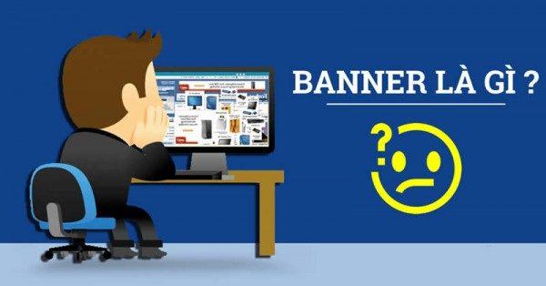 5d6e417f1042c banner la gi 600x314 - Banner website là gì? Những vị trí đặt banner quảng cáo trên webiste hiệu quả mà bạn nên biết