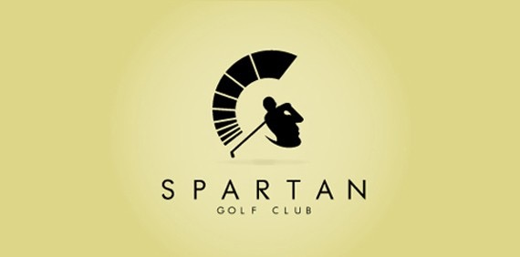 banner quang cao cua spartan golf club - Banner website là gì? Những vị trí đặt banner quảng cáo trên webiste hiệu quả mà bạn nên biết