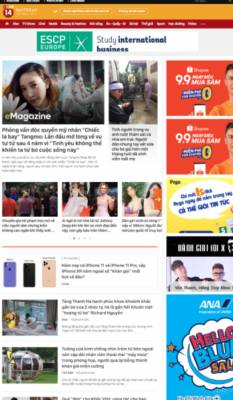 banner quang cao website 1 233x400 - Banner website là gì? Những vị trí đặt banner quảng cáo trên webiste hiệu quả mà bạn nên biết
