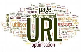 download 6 - URL là gì? Cách tối ưu URL trong SEO.