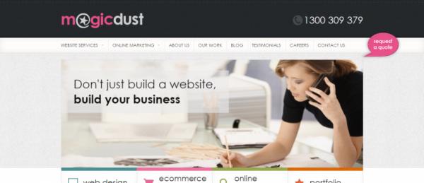 vị trí quảng cáo hiệu quả 1 600x259 - Banner website là gì? Những vị trí đặt banner quảng cáo trên webiste hiệu quả mà bạn nên biết