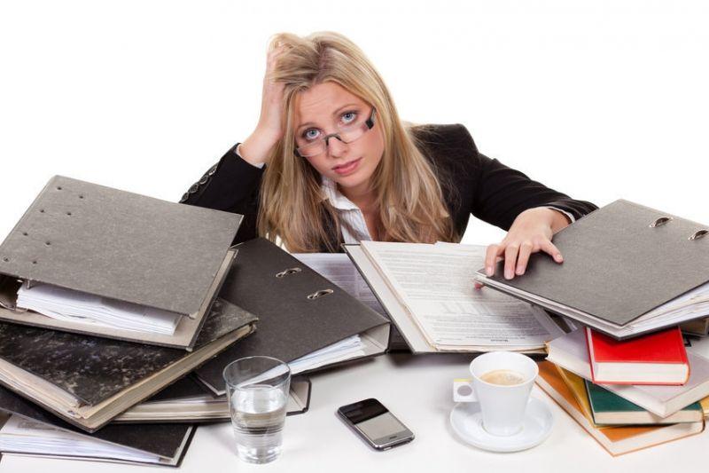 10 Dấu hiệu cho thấy bạn nên tìm một công việc mới tốt hơn