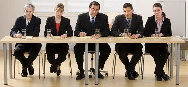 15 câu hỏi phỏng vấn thường gặp nhất khi đi phỏng vấn xin việc