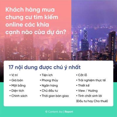 55963101 2653374618222229 6162724615979270144 n.jpg nc cat111 nc ocAQleLWfBp9ehz2f 6vyNCg7HFCefAhWvrP4IIAca mw2AEQl8dV21hWrVDdfrM29AN0 nc htscontent.fhan3 1 400x400 - Phân tích chân dung khách hàng mua chung cư tại Việt Nam