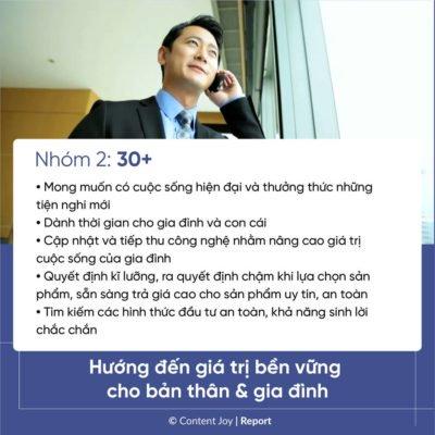 56242705 2653374484888909 2850463176087044096 n.jpg nc cat104 nc ocAQk8wwqYZjoVevSNtUXuD dU9dHeWPP6 9h3YUWoyc1CuEIEv4pLONxW3yXKkeNlE A nc htscontent.fhan4 1 400x400 - Phân tích chân dung khách hàng mua chung cư tại Việt Nam