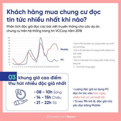 56353977 2653374648222226 2049642338787000320 n.jpg nc cat105 nc ocAQnEW5Et3iFiPGLLmEMChONKVP00A7Xb4l3cIbfQgDx1ordTg RZIRLUwtUq7A8JW3w nc htscontent.fhan4 1 400x400 - Phân tích chân dung khách hàng mua chung cư tại Việt Nam