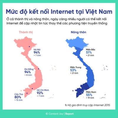 56364650 2653374671555557 7051020223268257792 n.jpg nc cat111 nc ocAQm5s1 4uBLI1O7U0za26UJkIrOHal lfr9ZRjJfk 0D5itoZWEH r4WIWCKqUddyA nc htscontent.fhan3 1 400x400 - Phân tích chân dung khách hàng mua chung cư tại Việt Nam