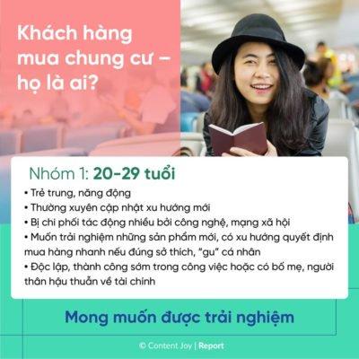 56457846 2653374421555582 6605592025448316928 n.jpg nc cat108 nc ocAQkiZAXvwKRD q6i9WzQ0uGsJLNYgxXxuBF JCU8wMwsaAPU3eCqvq8qCKqF2aoe3wE nc htscontent.fhan3 3 400x400 - Phân tích chân dung khách hàng mua chung cư tại Việt Nam