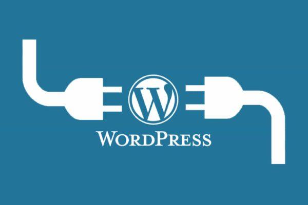 WordPress Plugins 600x400 - 16 bước để học phát triển WordPress như một chuyên gia
