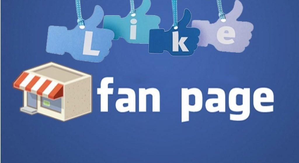 cach xay dung fanpage 5000 like - Hack like là gì? Có nên mua like Fanpage và tăng like bài viết?