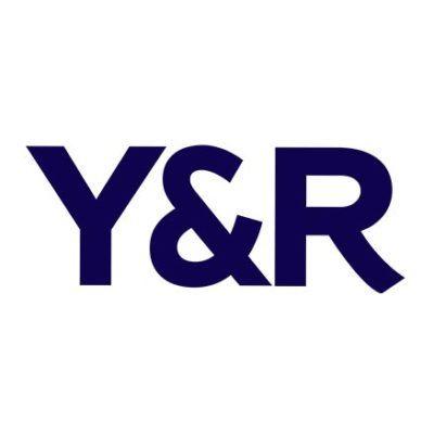 List 20 đơn vị Agency hàng đầu Việt Nam 2019