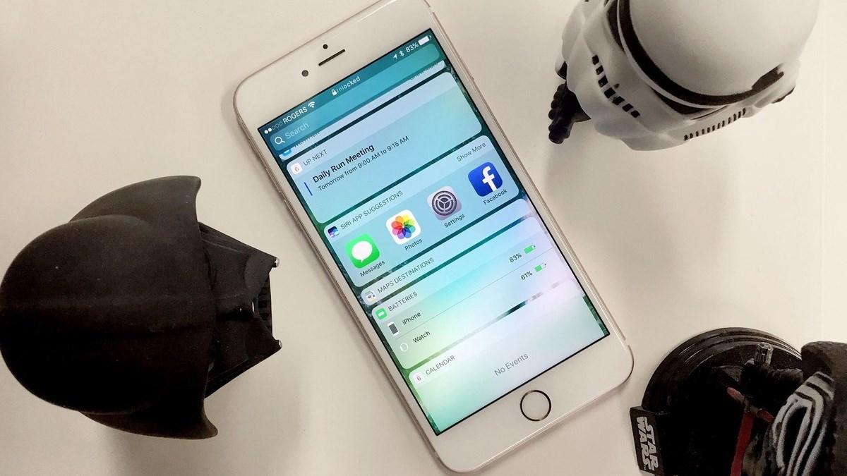 Hướng dẫn kiểm tra chính xác iPhone Lock đến từ nhà mạng nào