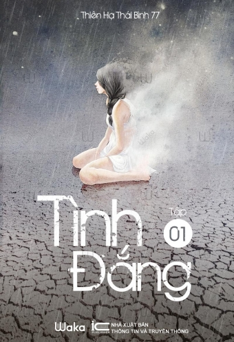 10 truyện ngôn tình HAY NHẤT mọi cô gái đều muốn đọc