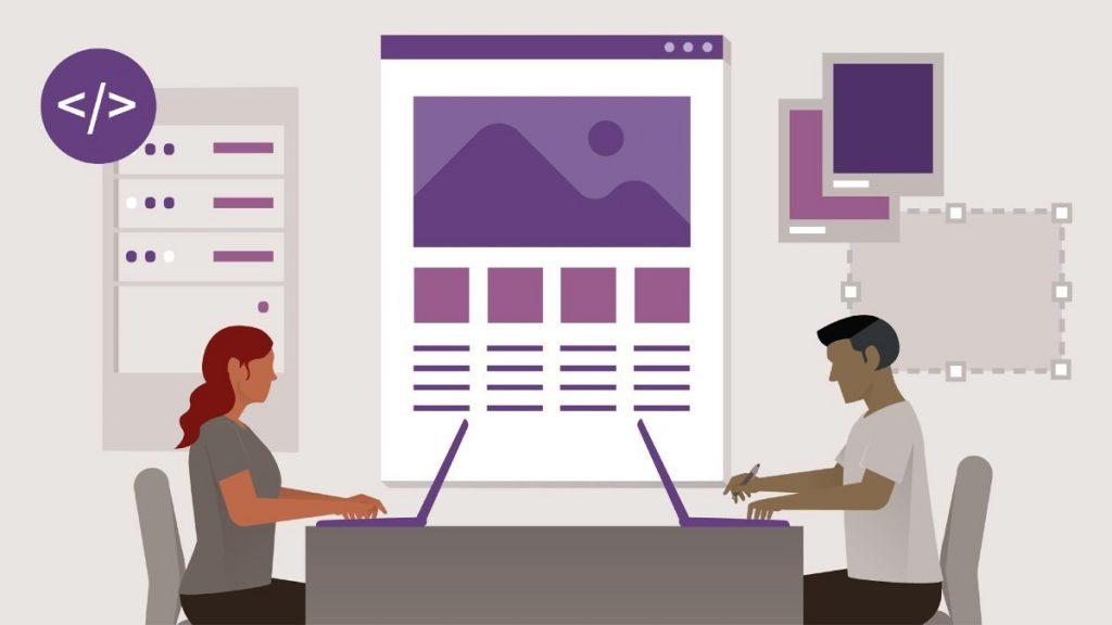 Bootstrap là gì? Giới thiệu và cài đặt Bootstrap 4, web chuẩn responsive