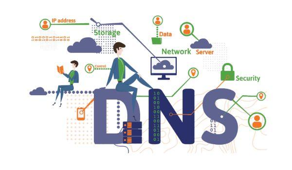 DNS là gì? Hướng dẫn thay đổi DNS cập nhật 2020