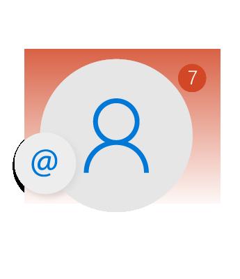 Hướng dẫn cài đặt cấu hình Mail Outlook 2016 cập nhật 2020