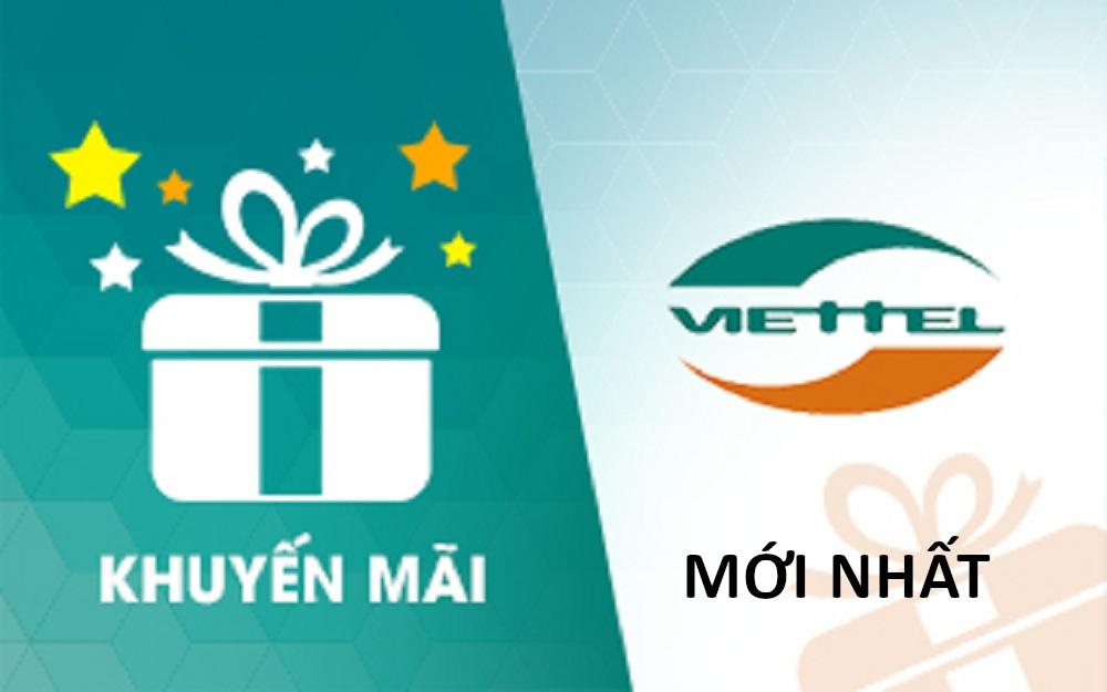 Hướng dẫn đăng ký gói gọi nội mạng sim Viettel năm 2020