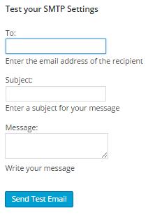 SMTP Gmail Hướng dẫn cách cấu hình SMTP Gmail 2020 Miễn Phí