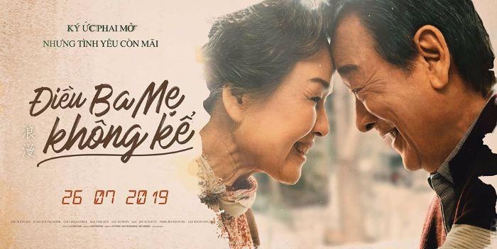 200 bộ phim lẻ Hàn Quốc hay nhất, bạn không nên bỏ qua 2020
