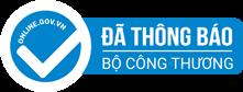 Atpsoftware Thong Bao Bo Cong Thuong