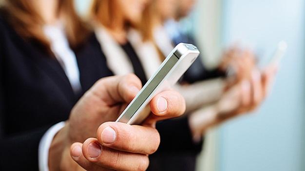 Hướng dẫn cách chuyển hướng cuộc gọi mạng Viettel 2020