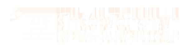Logo Simdepvn 600 White H
